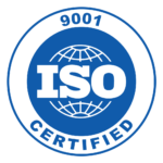 FAVPNG_iso-9000-iso-9001-2015-international-organization-for-standardization-quality-management-system_kkLUZt1b